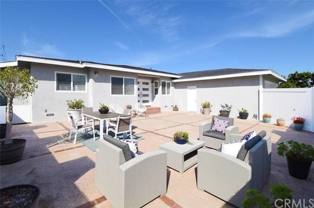 Active   409 Via La Soledad  Redondo Beach, CA 90277 7