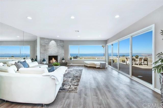 Active   409 Via La Soledad  Redondo Beach, CA 90277 12