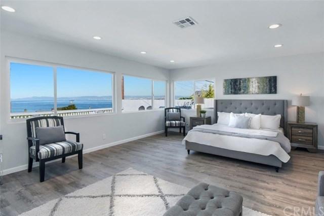 Active   409 Via La Soledad  Redondo Beach, CA 90277 19