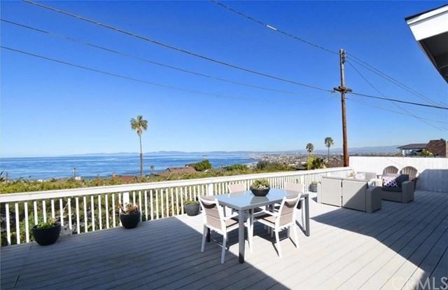 Active   409 Via La Soledad  Redondo Beach, CA 90277 28