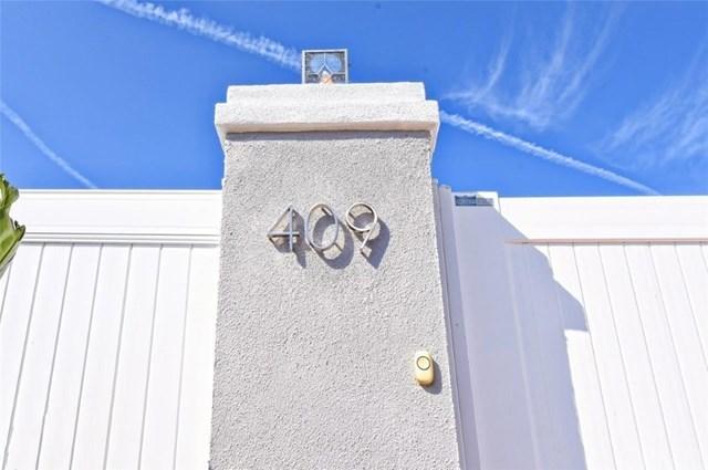 Active   409 Via La Soledad  Redondo Beach, CA 90277 30