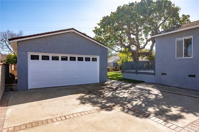 Active Under Contract   3506 Senefeld Drive Torrance, CA 90505 45