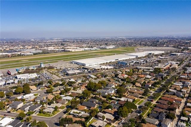 Active Under Contract   3506 Senefeld Drive Torrance, CA 90505 54