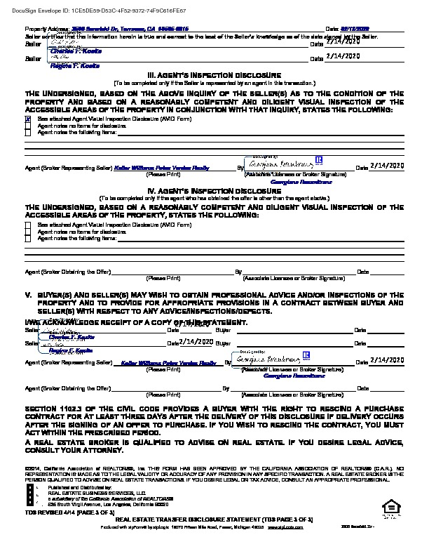 Active Under Contract   3506 Senefeld Drive Torrance, CA 90505 4