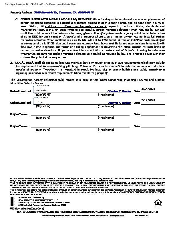 Active Under Contract   3506 Senefeld Drive Torrance, CA 90505 19