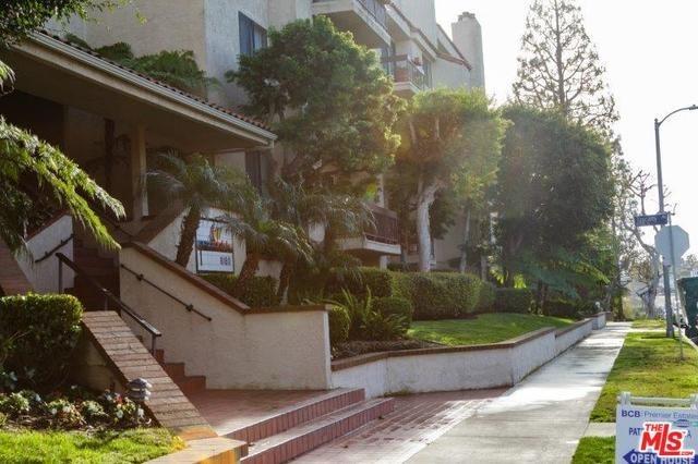 Leased | 8180 MANITOBA Street #356 Playa del Rey, CA 90293 3