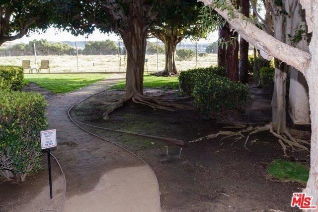 Leased | 8180 MANITOBA Street #356 Playa del Rey, CA 90293 20