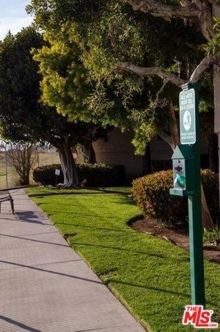 Leased | 8180 MANITOBA Street #356 Playa del Rey, CA 90293 21