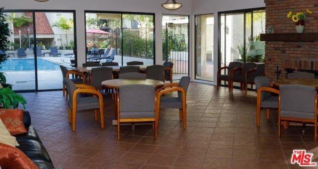 Closed | 8180 MANITOBA  Street #356 Playa del Rey, CA 90293 22
