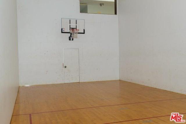 Closed | 8180 MANITOBA  Street #356 Playa del Rey, CA 90293 26