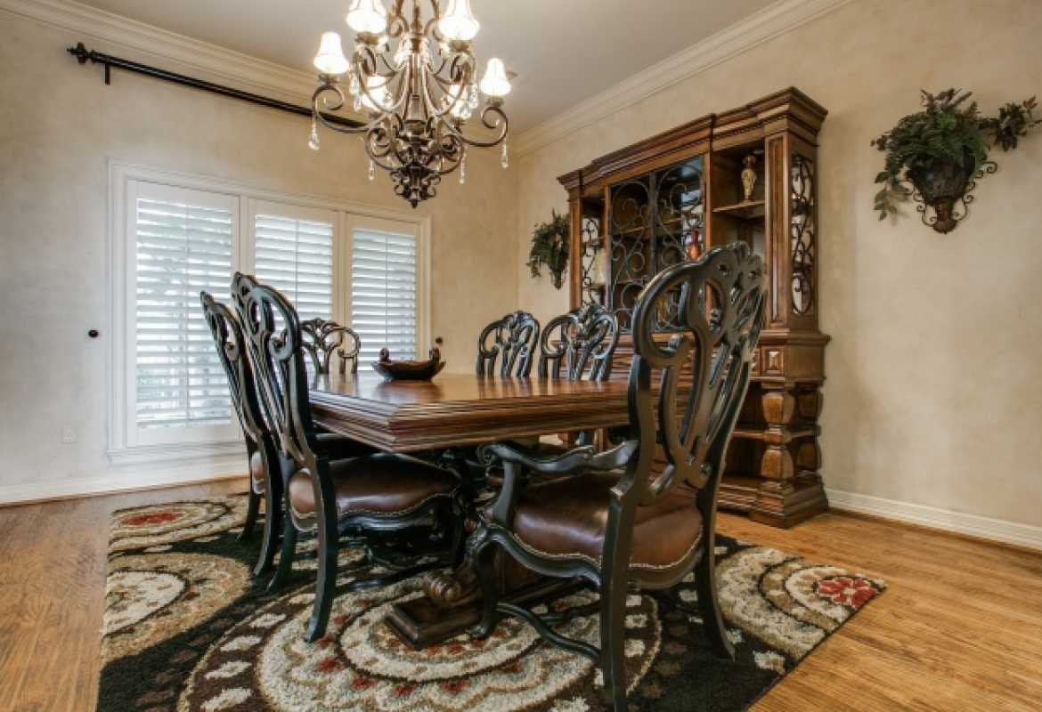 Sold Property | 1717 South Cottonwood Valley Circle Irving, TX 75038 11