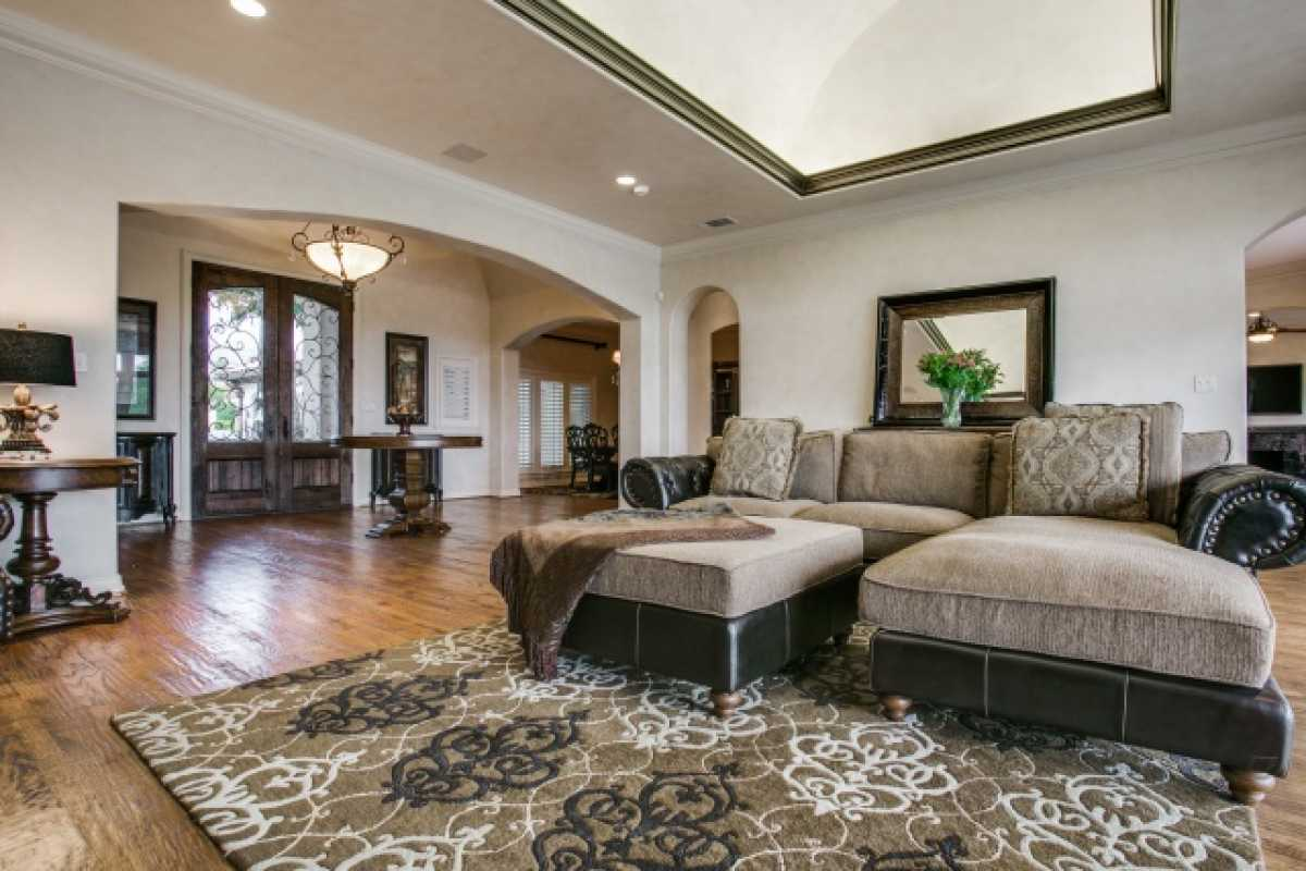Sold Property | 1717 South Cottonwood Valley Circle Irving, TX 75038 13
