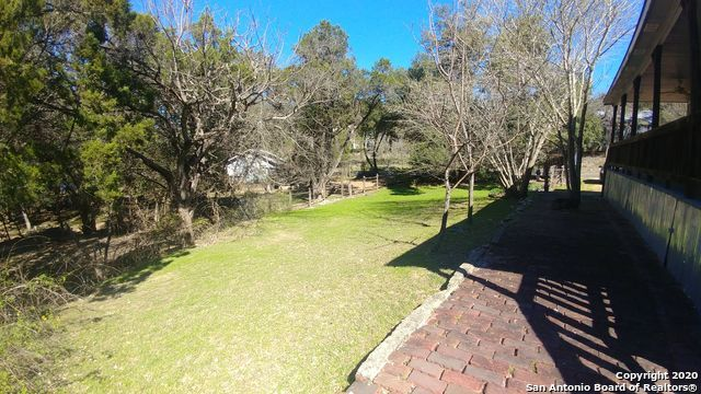 Property for Rent | 19313 Sherwood Trail  Helotes, TX 78023 19