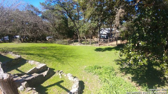 Property for Rent | 19313 Sherwood Trail  Helotes, TX 78023 20