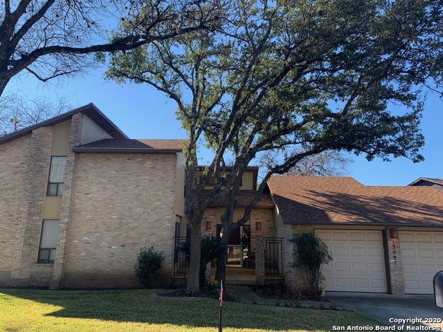 Active Option   13007 KINGS FOREST ST  San Antonio, TX 78230 2