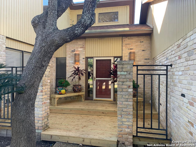 Active Option   13007 KINGS FOREST ST  San Antonio, TX 78230 3