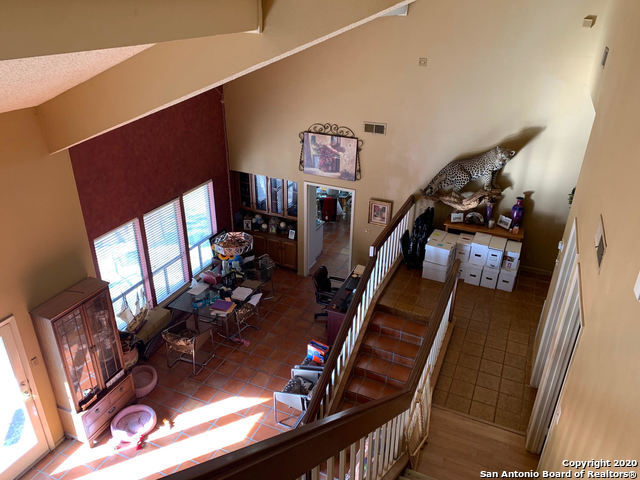 Active Option   13007 KINGS FOREST ST  San Antonio, TX 78230 6