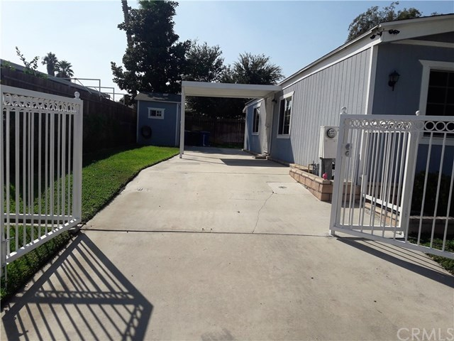 Closed | 201 S Pennsylvania  Avenue #43 San Bernardino, CA 92410 23