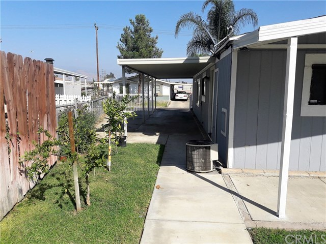 Closed | 201 S Pennsylvania  Avenue #43 San Bernardino, CA 92410 22