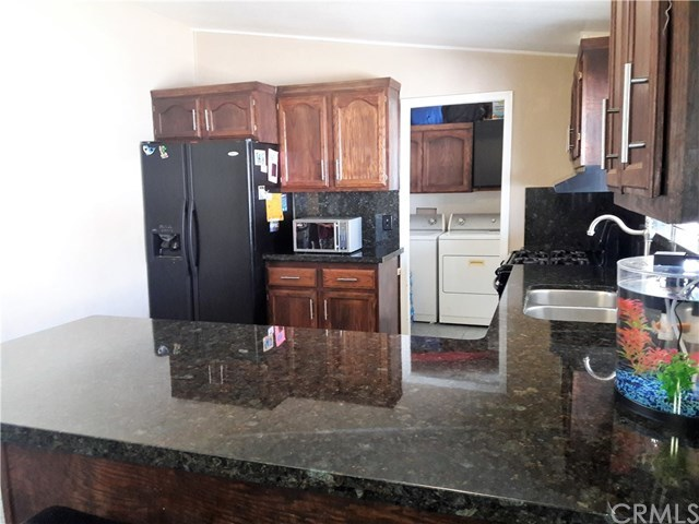 Closed | 201 S Pennsylvania  Avenue #43 San Bernardino, CA 92410 8