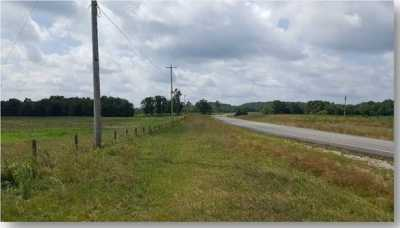 Active | 0 Cobb Road & Gatewood Ford Road  Outside Area (Outside Ca), TN 37726 4