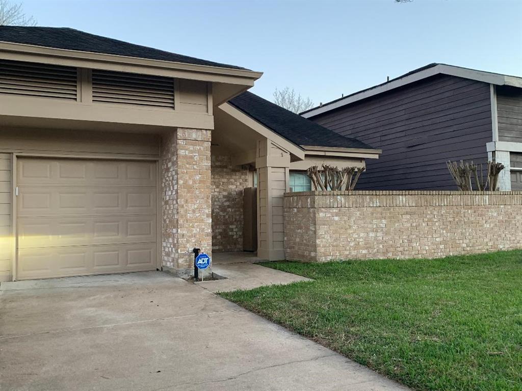 Off Market | 13611 Braeswest Drive Houston, TX 77082 0