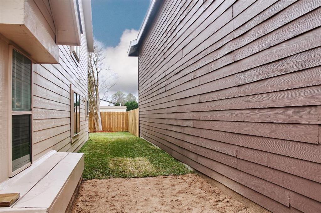 Off Market | 13611 Braeswest Drive Houston, TX 77082 36