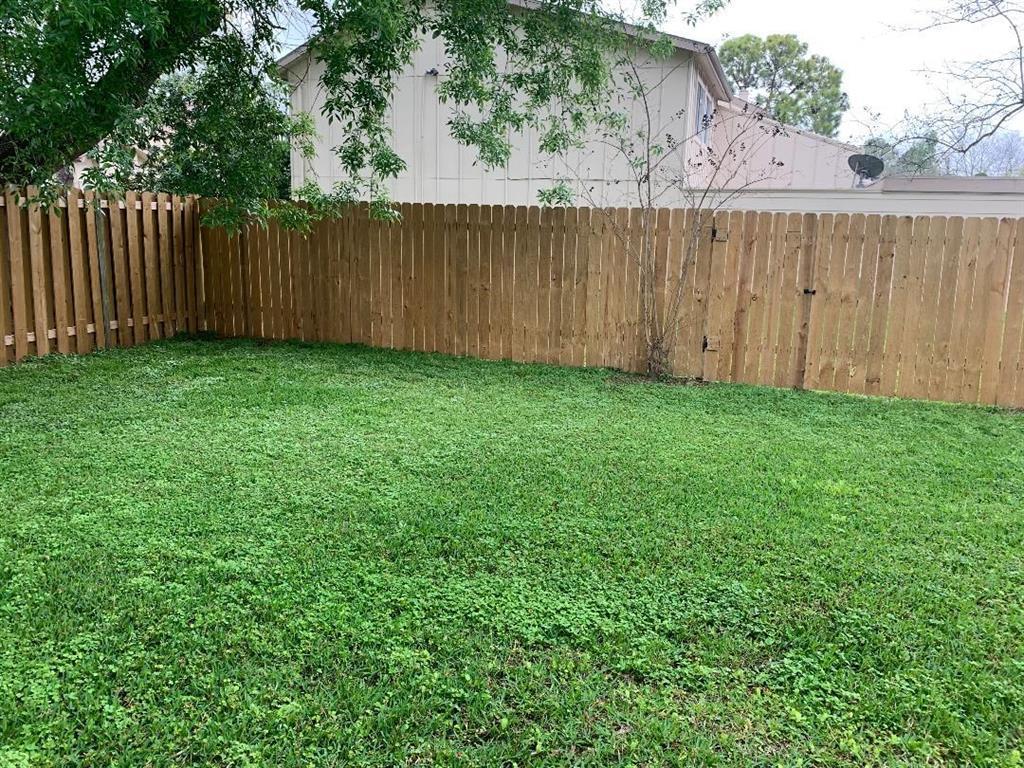 Off Market | 13611 Braeswest Drive Houston, TX 77082 37