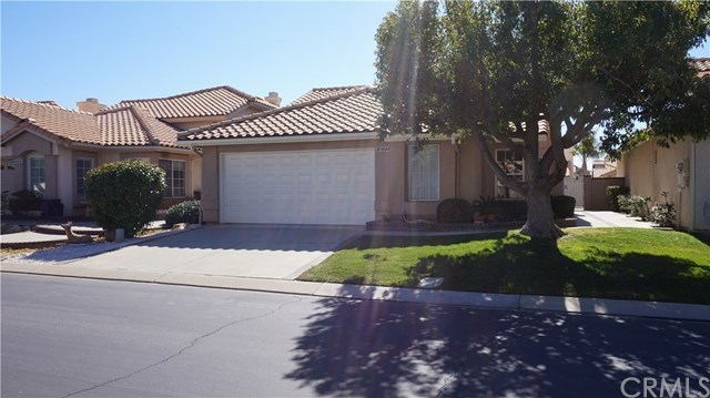 Leased | 6072 Warwick Hills Way Banning, CA 92220 0