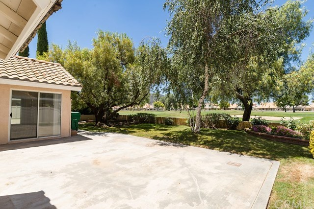 Leased | 991 Riviera Avenue Banning, CA 92220 9