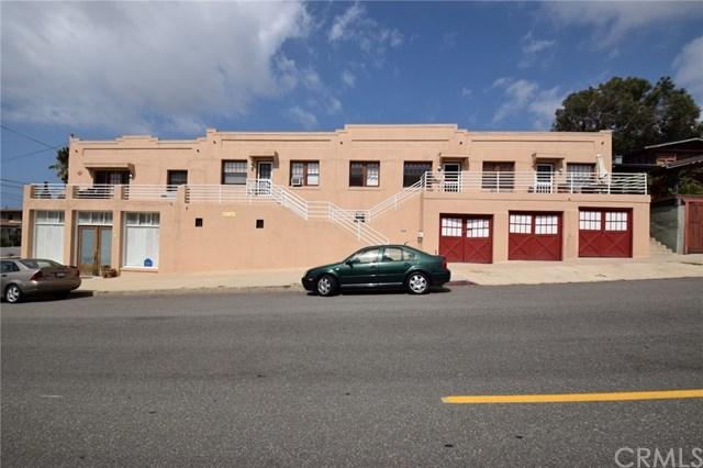 Closed | 601 Garnet  Street Redondo Beach, CA 90277 1