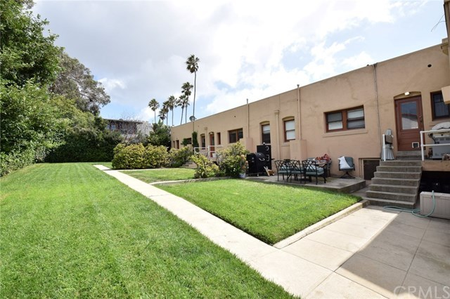 Closed | 601 Garnet  Street Redondo Beach, CA 90277 4