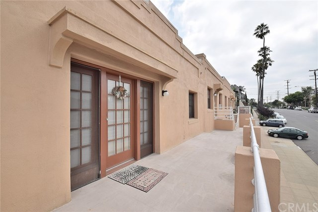 Closed | 601 Garnet  Street Redondo Beach, CA 90277 6