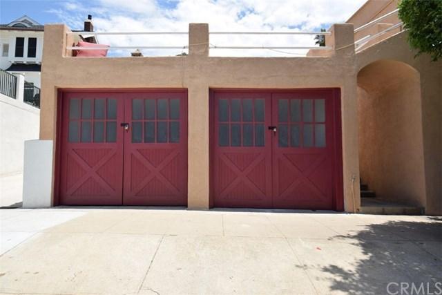 Closed | 601 Garnet  Street Redondo Beach, CA 90277 8