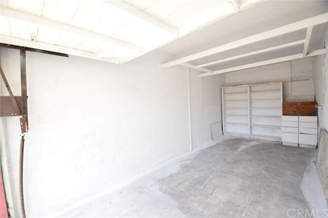 Closed | 601 Garnet  Street Redondo Beach, CA 90277 34