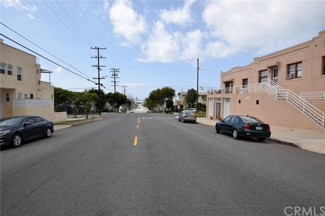 Closed | 601 Garnet  Street Redondo Beach, CA 90277 35