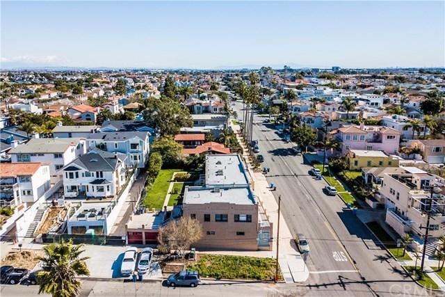 Closed | 601 Garnet  Street Redondo Beach, CA 90277 36