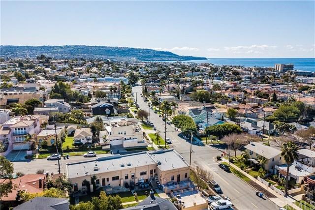 Closed | 601 Garnet  Street Redondo Beach, CA 90277 38
