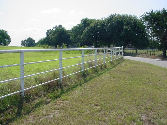 Active | 19 RS County Road 2300  Emory, Texas 75440 1
