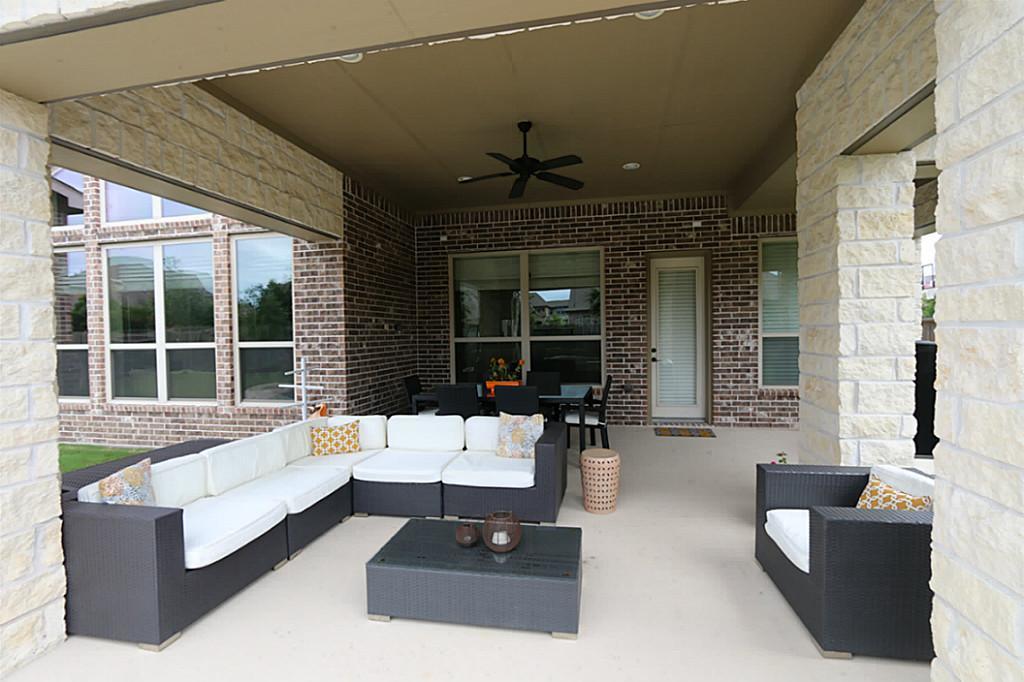 Off Market | 27515 Hurston  Glen Katy, TX 77494 22