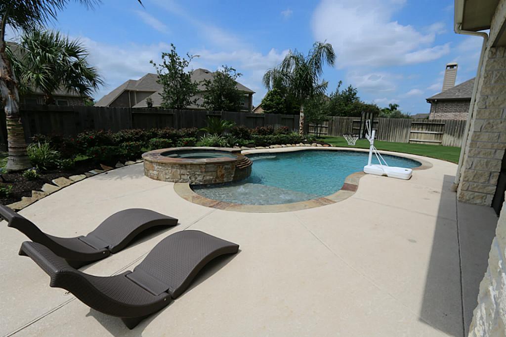 Off Market | 27515 Hurston  Glen Katy, TX 77494 23