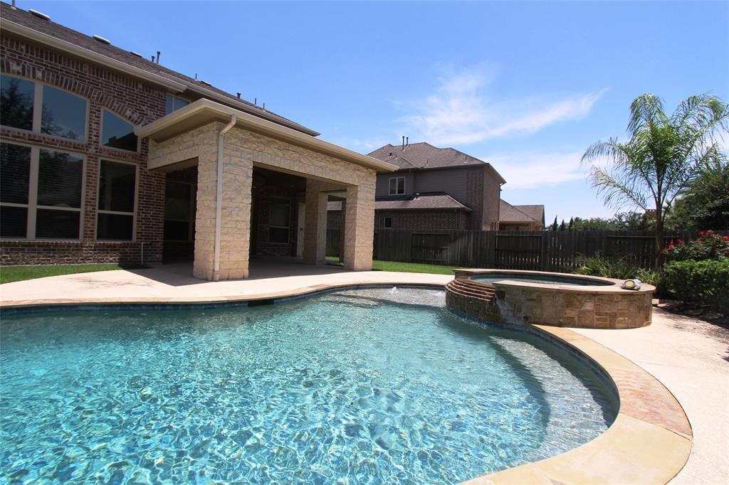 Off Market | 27515 Hurston  Glen Katy, TX 77494 30