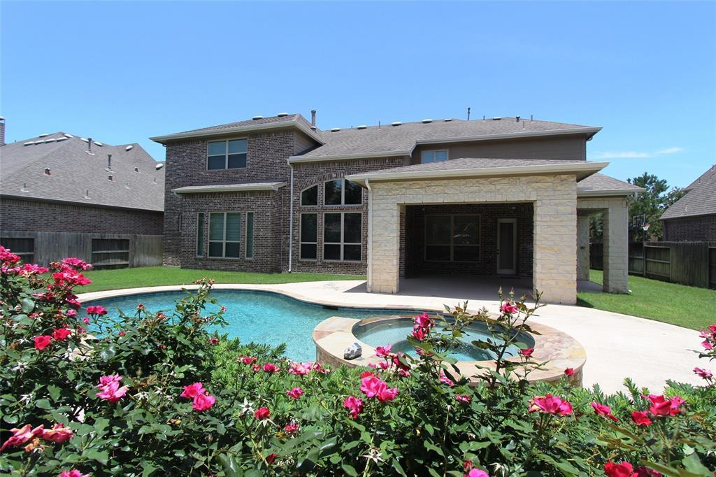 Off Market | 27515 Hurston  Glen Katy, TX 77494 32
