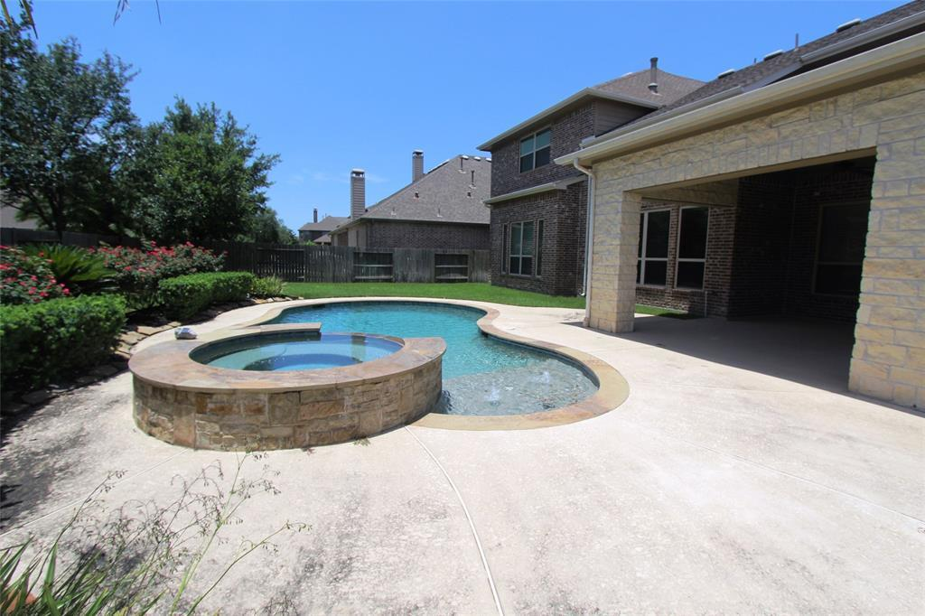 Off Market | 27515 Hurston  Glen Katy, TX 77494 36