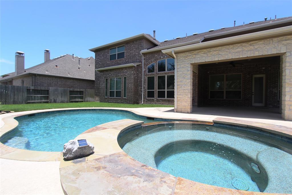 Off Market | 27515 Hurston  Glen Katy, TX 77494 37