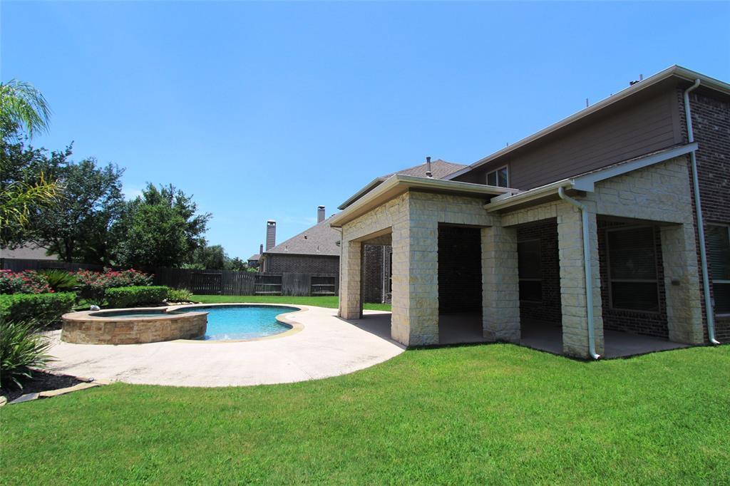 Off Market | 27515 Hurston  Glen Katy, TX 77494 38