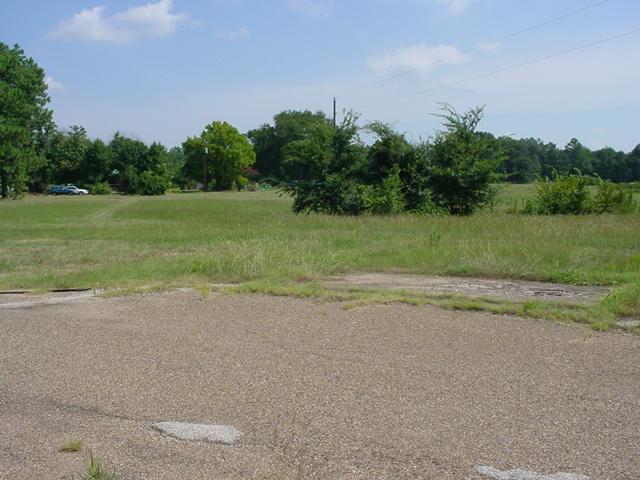 Active | 1220 W Lennon Drive Emory, Texas 75440 0