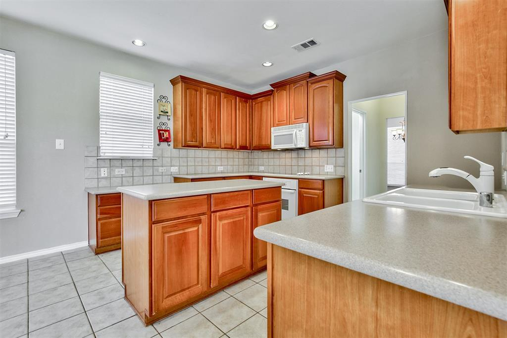 Leased | 2412 Frosted Green Lane Plano, TX 75025 11