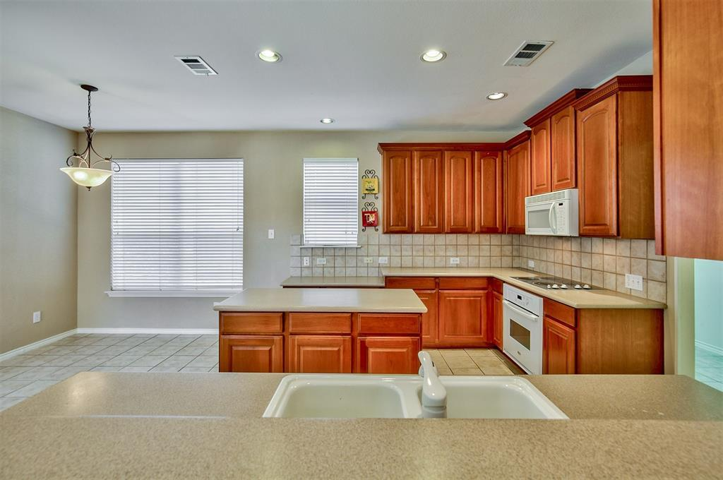 Leased | 2412 Frosted Green Lane Plano, TX 75025 12