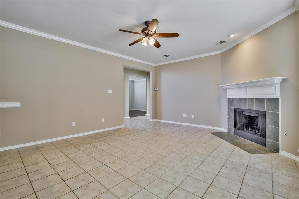 Leased | 2412 Frosted Green Lane Plano, TX 75025 13